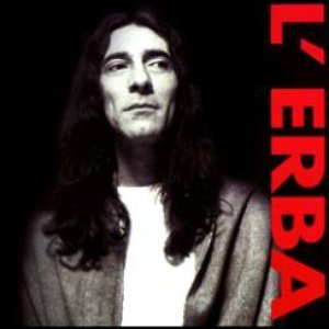 Image for 'L'erba'