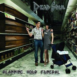 Bild för 'Planning Your Funeral'