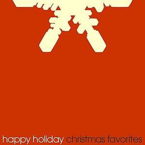 Image for 'Let It Snow! Let It Snow! Let It Snow!'