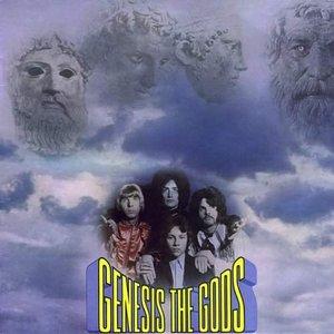 Immagine per 'Genesis'