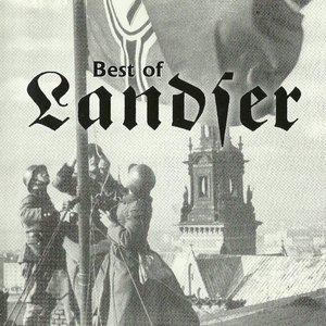 Image for 'Best Of Landser'
