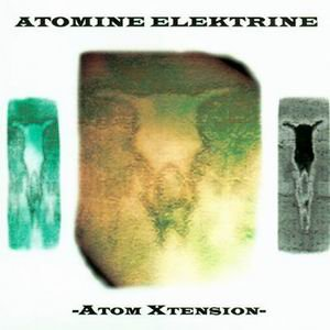 Image for 'Atom Xtension'