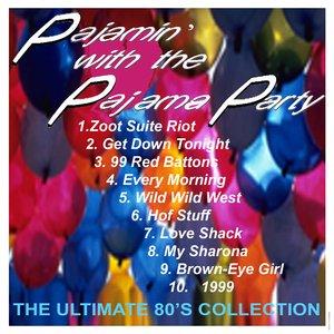 Imagem de 'The Pajama Party'