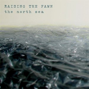 Image for 'The North Sea'