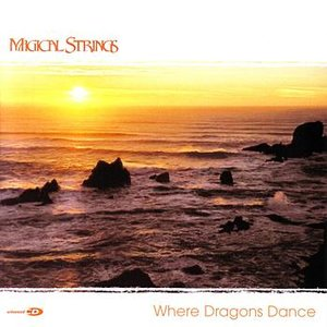 Image for 'Where Dragons Dance'