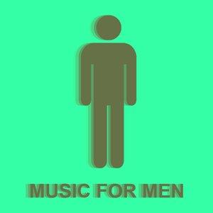Imagen de 'Music for Men'