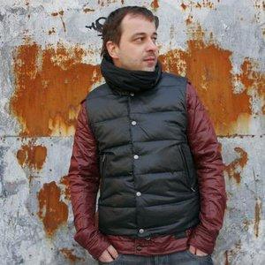Bild för 'Dejan Milicevic'