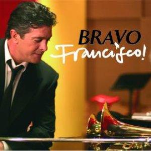 Image for 'Bravo Francisco (Jewel Box)'