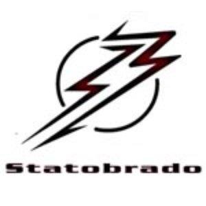 Image for 'Statobrado'
