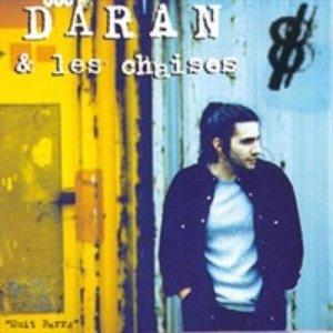 Image for 'Daran et Les Chaises'