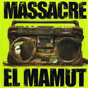 Image for 'El Mamut'