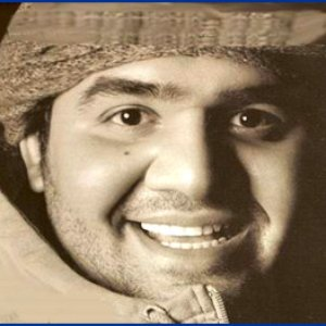 Image for 'حسين الجسمي'
