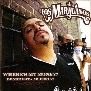 Image for 'Where's My Money? / Donde Esta Mi Feria?'