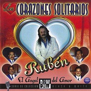 Image for 'Una Pagina Mas (Radio Version)'