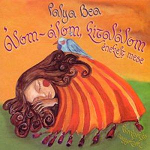 Bild für 'Álom-álom, kitalálom'