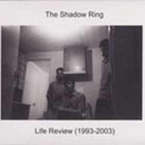 Image for 'Life Review (1993-2003)'