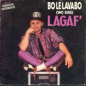 Image for 'Bo Le Lavabo'