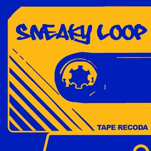 Image for 'Sneaky Loop'