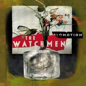 Image for 'Slomotion'