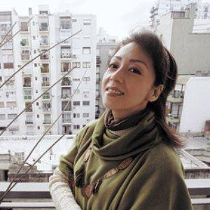 Image for 'Anna Saeki'