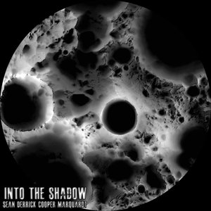 Image for 'Into The Shadow'