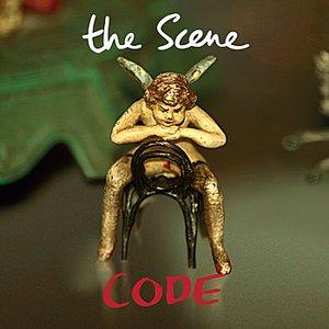 """""""Code""""的封面"""