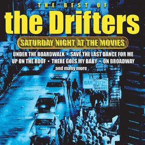 Image for 'The Best Of The Drifters'