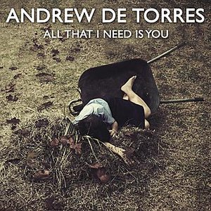 Bild für 'All That I Need Is You (feat. Cady Groves) - Single'