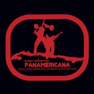 Imagem de 'Panamericana'