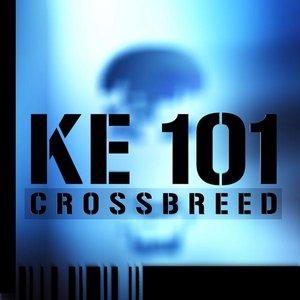 Image for 'Beg - KE 101 Sample'