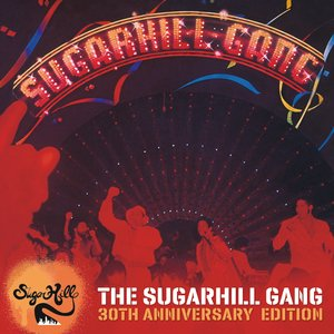 Imagen de 'Sugar Hill Groove'