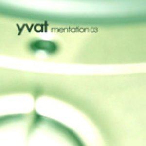 Image for 'mentation 03 (envcd018)'