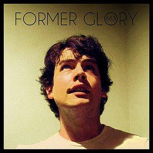 Immagine per 'Former Glory'