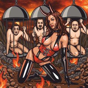 Image pour 'Devilogy'