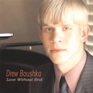 Image for 'Drew Boushka'