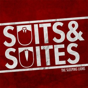 Image for 'Suits & Suites - EP'
