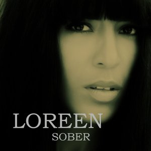 Image for 'Sober (Remixes)'