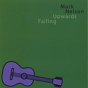 Image for 'Failing Upwards'