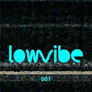 Image for 'LOW001'