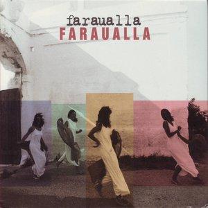 Image for 'Faraualla'