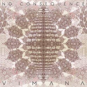 Image for 'Vimana'