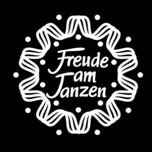 Image for 'Freude am Tanzen'