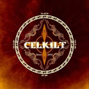Image for 'Celkilt'