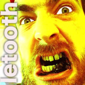 Image for 'Toiletooth'