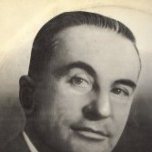 Image for 'Münir Nurettin Selçuk'