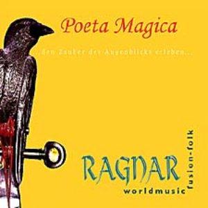 Image pour 'Ragnar'