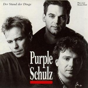 Image for 'Der Stand Der Dinge'