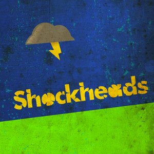 Image for 'Shockheads'