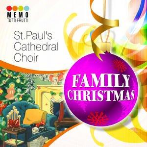 Image for 'Family Christmas'