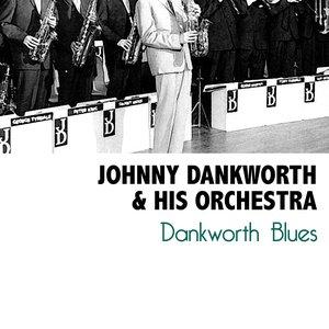 Image for 'Dankworth Blues'